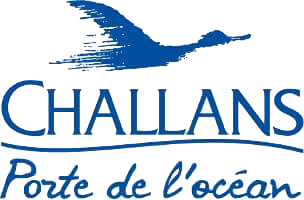 ville de challans events